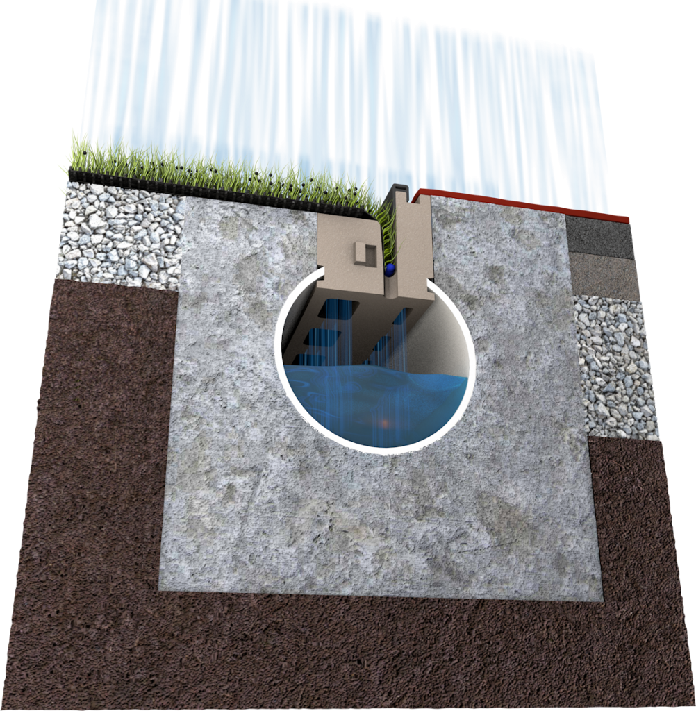 thesis on drainage design Design of stormwater drainage system - term paper the services provided in the design of the stormwater drainage/storage system require the send me essays.