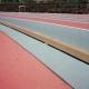 aluminum-track-curbing-2