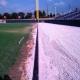 baseball-divider-edge-new-6