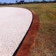 baseball-divider-edge-new-2