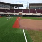 baseball-divider-edge-finished-new