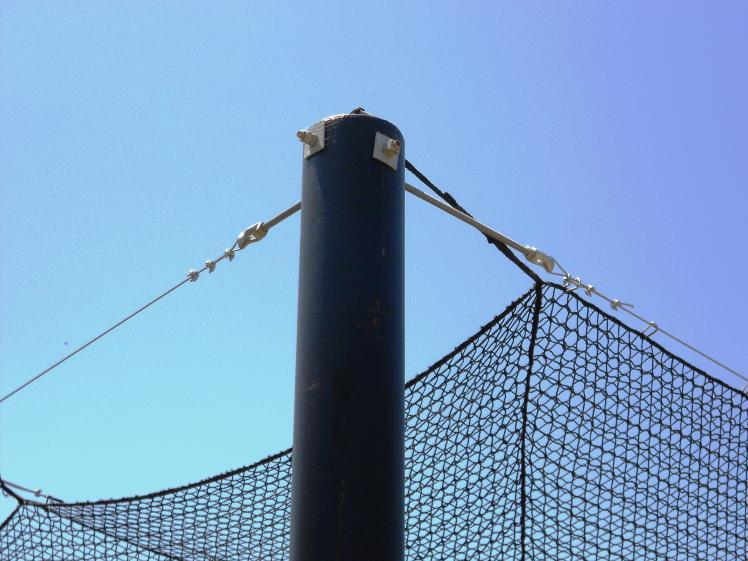 Baseball Equipment Sportsedge
