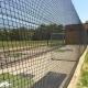 batting-cage-10