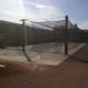 batting-cage-5