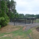 batting-cage-double-bullpen