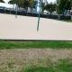 beach-volleyball-rubber-border-171