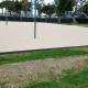 beach-volleyball-rubber-border-172