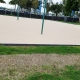 beach-volleyball-rubber-border-171