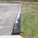 concrete-curb-cap-3