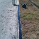 concrete-curb-cap
