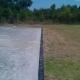 concrete-curb-cap-2