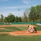 Piedmont-College-Baseball-1