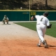 Piedmont-College-Baseball-4