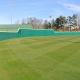 Piedmont-College-Softball-1