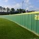 Piedmont-College-Softball-2