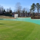 Piedmont-College-Softball-3