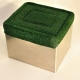 communication-box-natural-turf-2