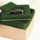 communication-box-natural-turf-3