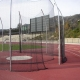 discus_cage_rear_entry_2