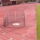 discus_cage_rear_entry_1