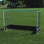Field_Hockey_Goal