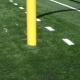 football-goal-8-offset-access-frame-2