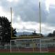 football-goal-8-offset-soccer-goal-2