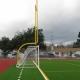 football-goal-8-offset-soccer-goal
