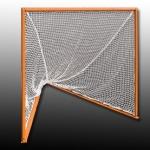 2E201_Lacrosse