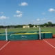 high-jump-pit-pad-2