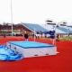 high-jump-pit-pad-1