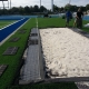 long-jump-pit-system-12