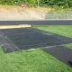 new-rubber-long-jump-pit-system-1
