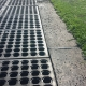 new-rubber-long-jump-pit-system-4