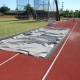 long-jump-pit-cover-mesh-1