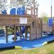playground-rubber-barrier-3