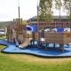 playground-rubber-barrier-4