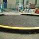 playground-rubber-barrier-5