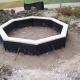 playground-rubber-barrier-installation-3