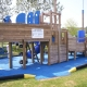 playground-rubber-barrier-3