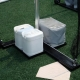portable-discus-cage-2