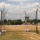 portable-discus-cage-5