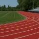 pro-l-inline-track