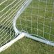 soccer-goal-adjustable-depth-ground-bar