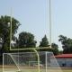 soccer-goal-aluminum-9