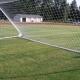 soccer-goal-aluminum-ground-bar