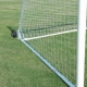 soccer-goal-aluminum-hook-and-loop