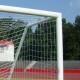 soccer-goal-aluminum-one-piece-corner