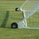 soccer-goal-aluminum-wheels-3