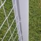 soccer-goal-twist-in-net-clips